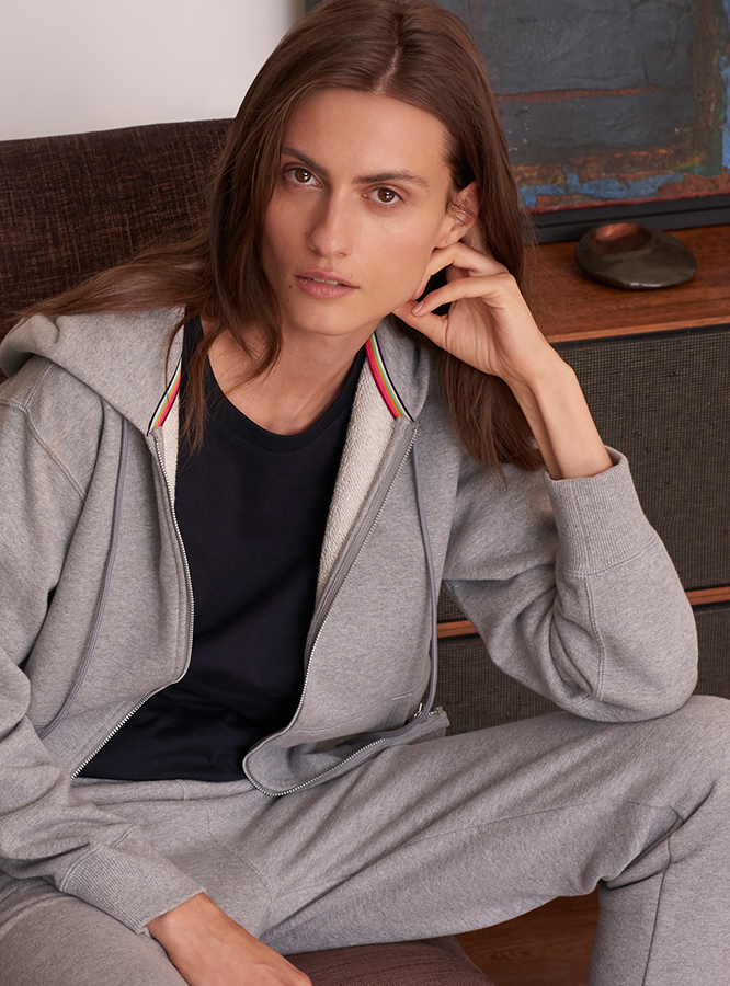 Paul Smith LOUNGEWEAR for women