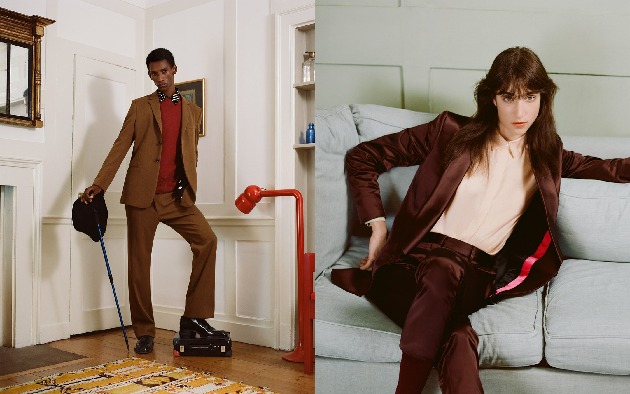 HOLIDAY20_PAUL_SMITH_GLOBAL_WOMENS_MODEL_BROWN_SUIT_RGB_HR_top_2160_1350.jpg
