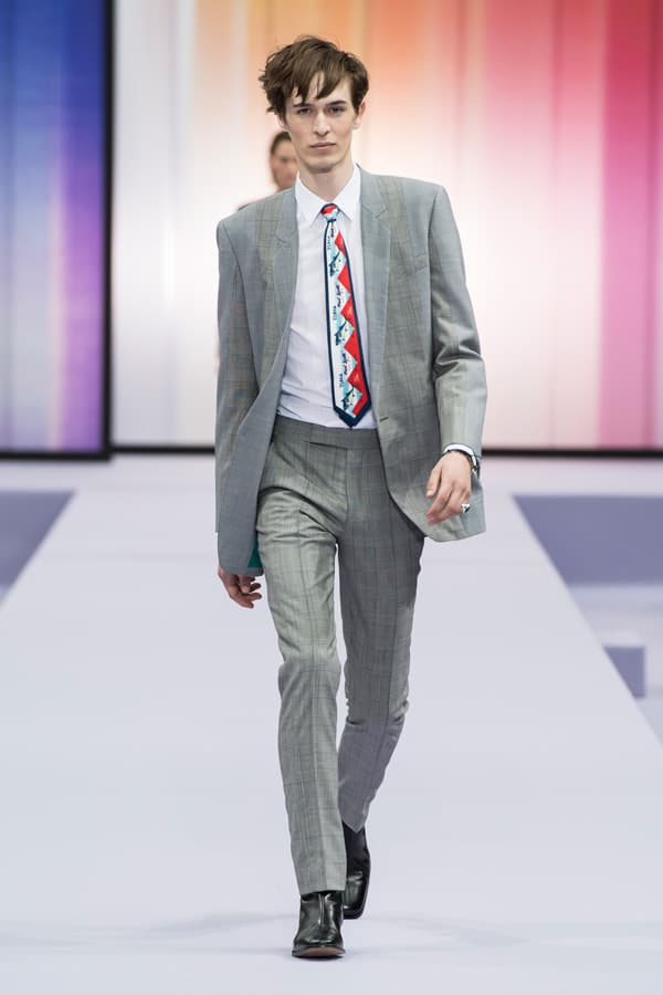 ss18-paul-smith-collections-look-1.jpg