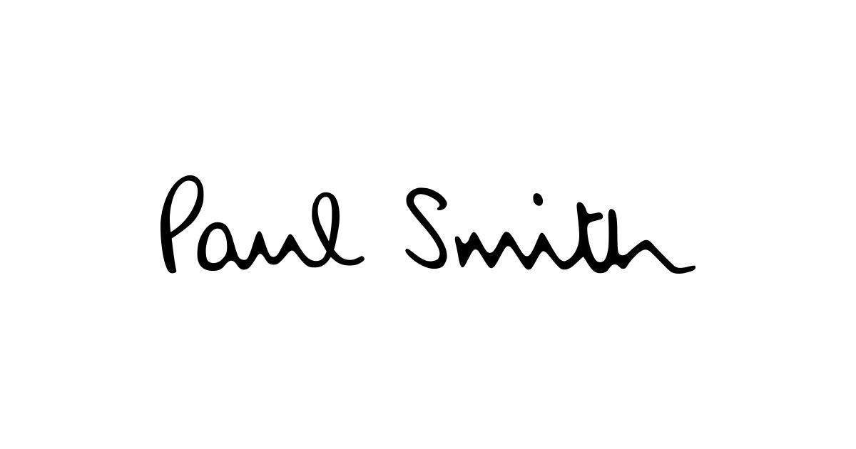 メンズ ネクタイ |ポール・スミス